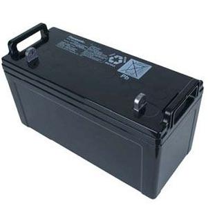 松下蓄电池-LC-R12120R2