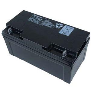 松下蓄电池-LC-R1265R2