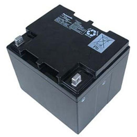 松下蓄电池-LC-R1238R2