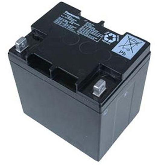 松下蓄电池-LC-R1224R2