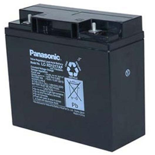 松下蓄电池-LC-R1217R2