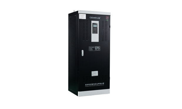 苏州志源EPS应急电源-AY-D-1-3KVA