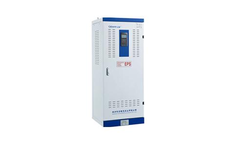 苏州志源EPS应急电源-ZY-D1-3KVA