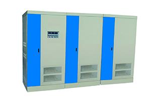 鸣川稳压电源-ANW(500VA-500KVA)